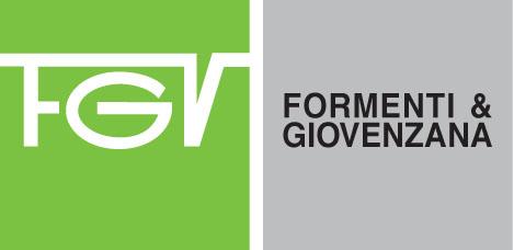 FGV - Formenti & Giovenzana